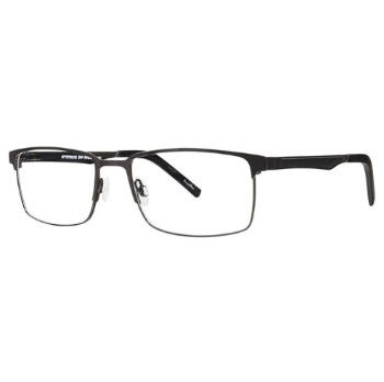 Stetson Off Road 5064 Eyeglasses